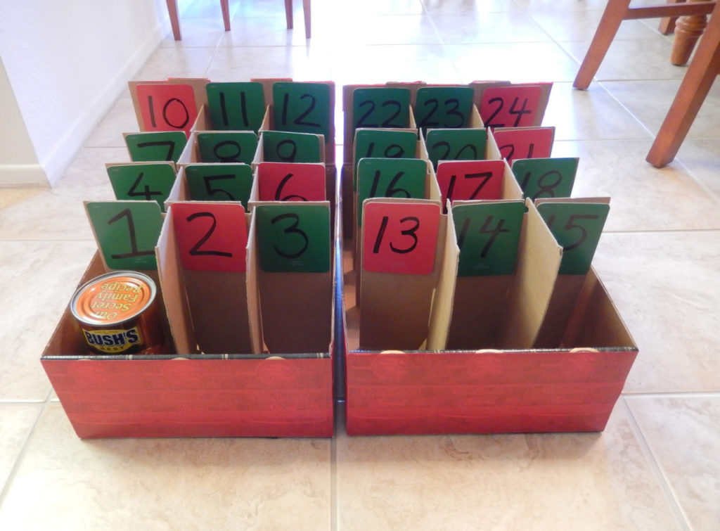 reverse-advent-calendar-diy-christmas-project